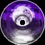 bluemon-le Requiem de lune