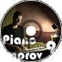 Piano Improv #9