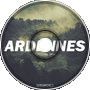 ARDENNES (Original Mix)