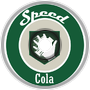 Speed Cola Parody