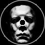 H20 - Michael Myers Returns