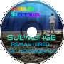 Submerge -REMASTERED- By Kosmonaut