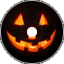 Halloween Panic