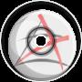 AxEL - Cerberus [Clip]