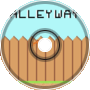 Alleyway - Menu (8-bit remixed)