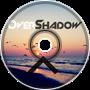 Polrock - Overshadow [Original Mix]