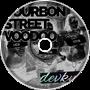 Bourbon Street Voodoo