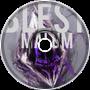 L | Malum Instrumental