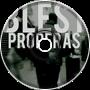 L | Properas Instrumental