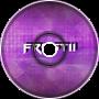 Frostii - New