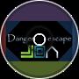 Dangerous escape
