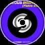 Fiehro - Invincible (Rmx)