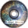 Astral Storm ~P~