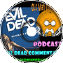 OMO Podcast - Evil Dead Movie Commentary