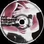 FPU - Crockett's Theme (SyCx1's Ocean Rave Remix)