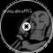 Bonescuffle (Undertale Remix)