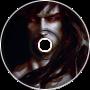 Castlevania Bloody Tears EDM