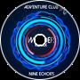 Adventure Club- Wonder (Nine Echoes Remix)