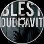 L | Dubitavit Instrumental