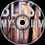 L | Mysterium Instrumental