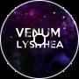 Lysithea