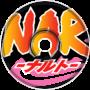 Naruto Ultimate Remix