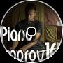 Piano Improv #14