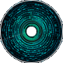 NeoMusiKa - Online