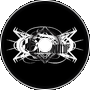 Matrem Amator -Instrmntl Dth Mtl-