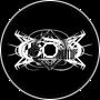 Dark Reality -Instmntl Dth Mtl-
