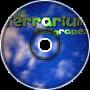 ~Retro Skylands~ (Terrarium)