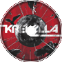 Krewella - Enjoy The Ride (RMX)