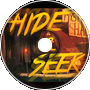 Kuba Te - Hide & Seek