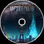 EnNinja - Metropolis