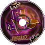 W&W and MOTi - Spack Jarrow (joarZ Remix)