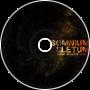 Somnium *old music*