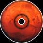 Upper Class of Mars