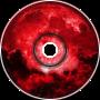 -Blood moon-