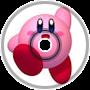 Kirby vs. Meta Knight