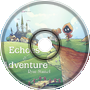 The Princess - Echoes of Adventure