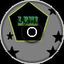 LeNi - Laser Room