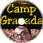 Camp Granada Acapella