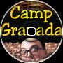 Camp Granada Acapella