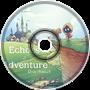 Adventure - Echoes of Adventure