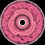 Demo Reel (Steven Universe)