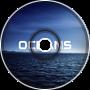 ~ Oceans ~