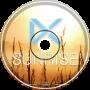 Dalux - Sunrise