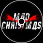 Mad Christmas
