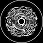Dark Reality -Death Metal-