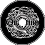 Obcisor Domini -Death Metal-